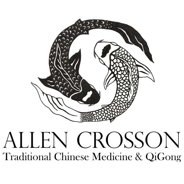 Crosson Chinese Medicine